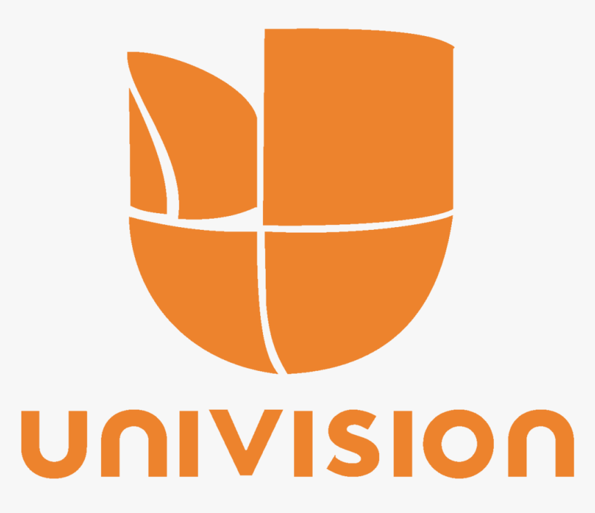 Univision Hd
