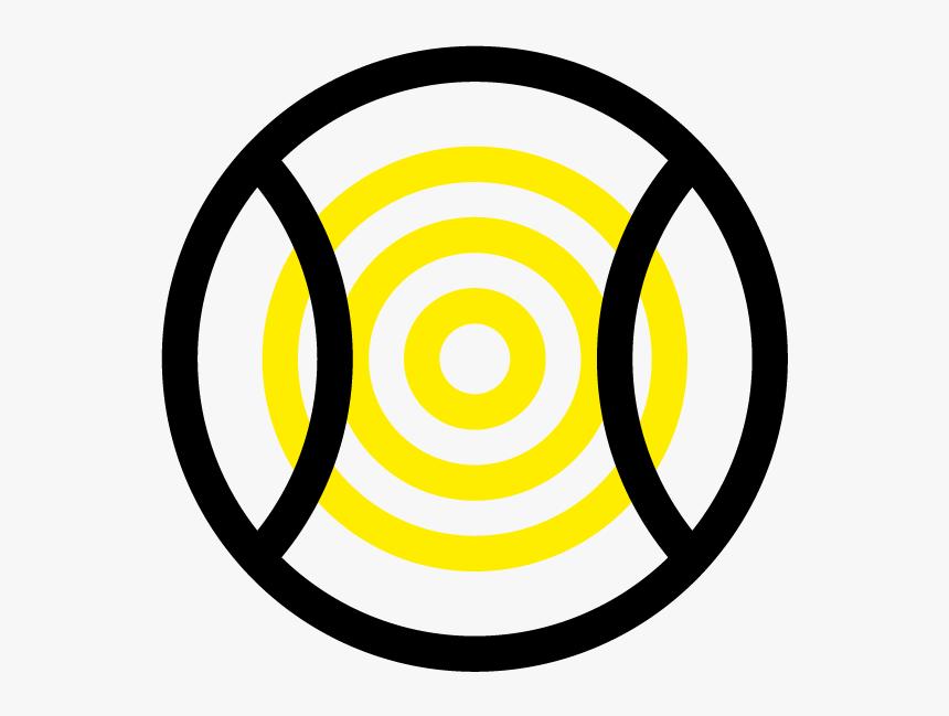 Nba Team Logo 2020 Hd Png Download Transparent Png Image