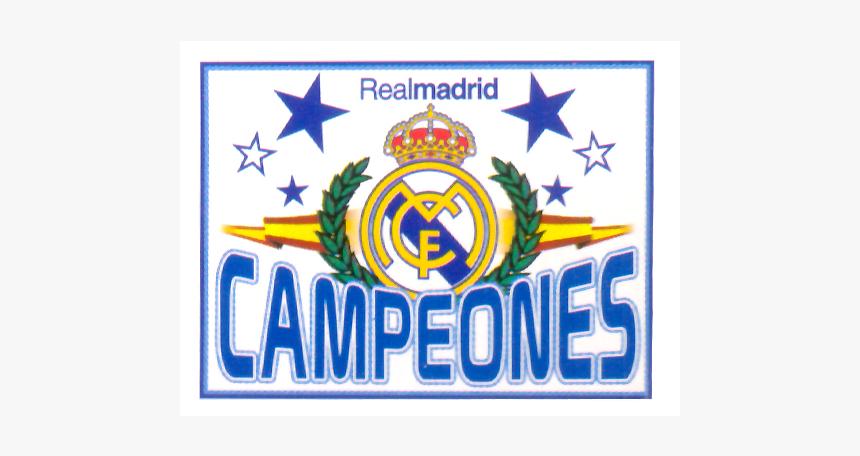 Real Madrid Flag Real Madrid Hd Png Download Transparent Png Image Pngitem