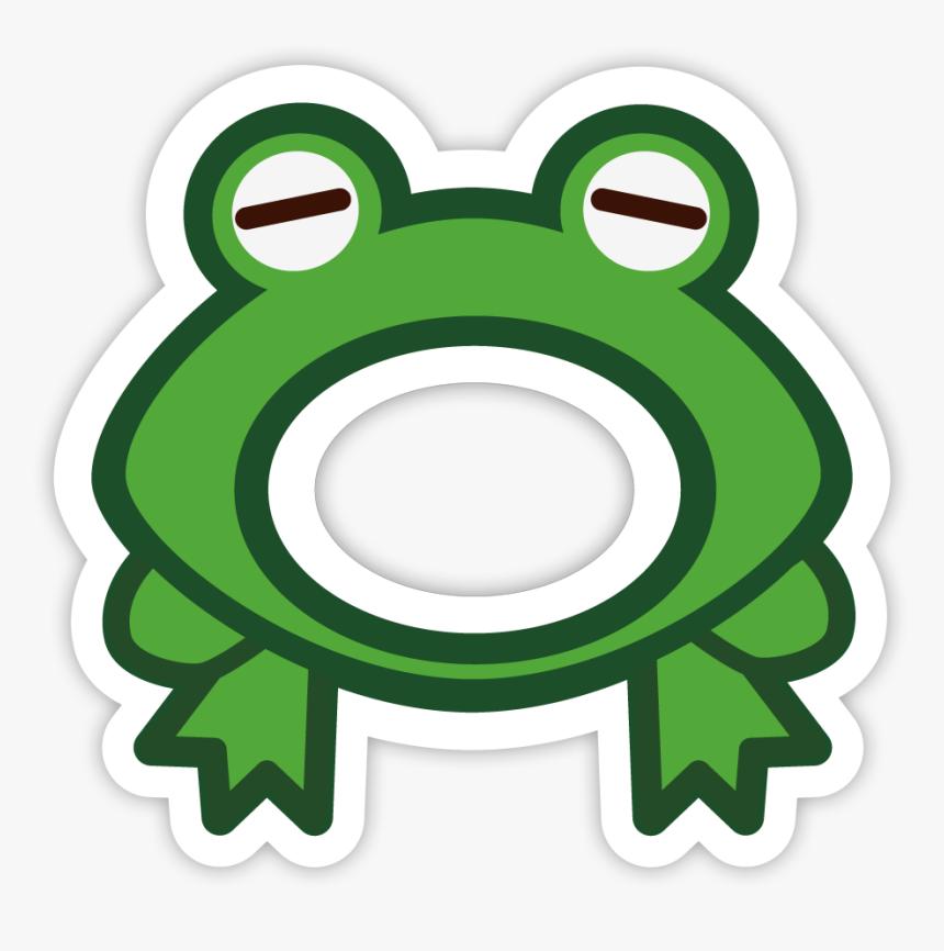 Frogsuitpmss Super Mario Bros 3 Green Mario Hd Png Download