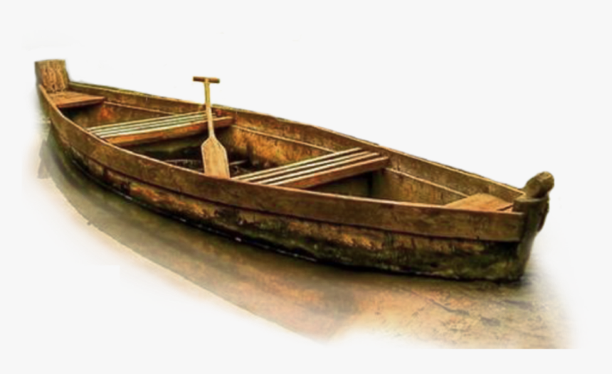 Boat Old Freetoedit Old Boat Transparent Hd Png Download Transparent Png Image Pngitem Pngtree offers boat png and vector images, as well as transparant background boat clipart images and psd files. old boat transparent hd png download