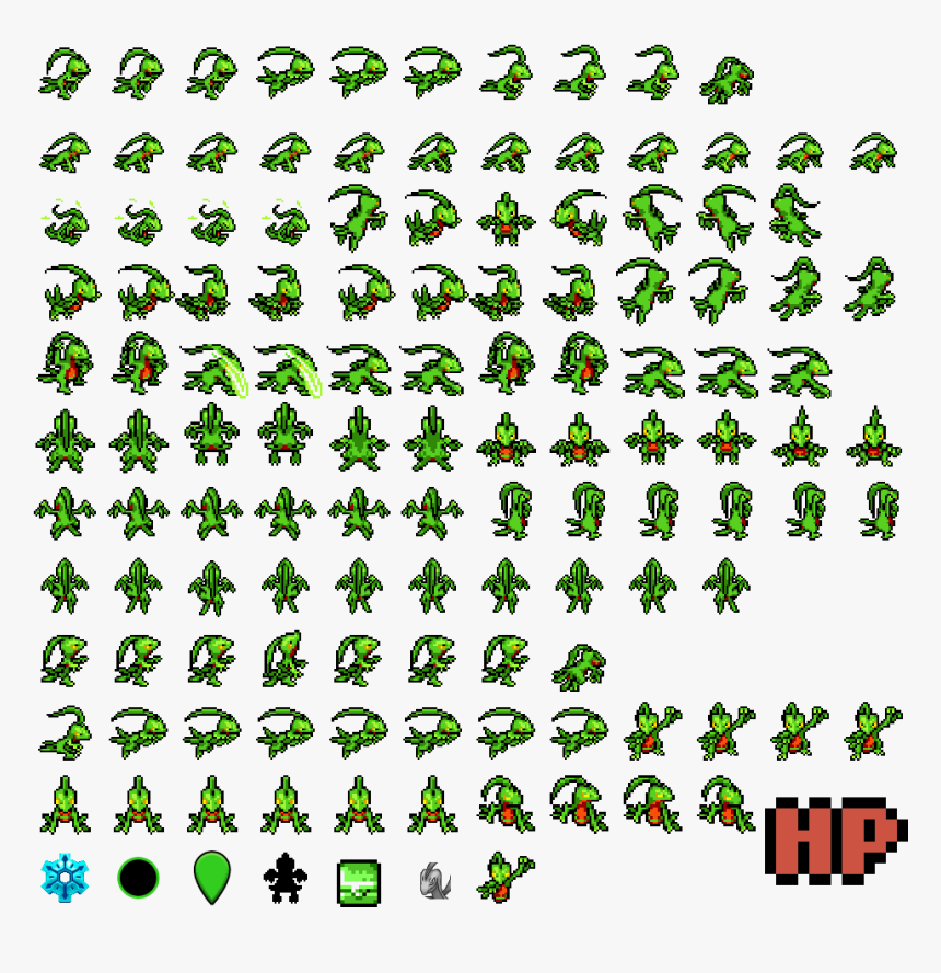 Largest Collect About Pixel Art Dodgers