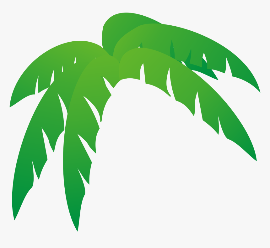Top 82 Palm Tree Clip Art Palm Tree Leaves Cartoon Hd Png Download Transparent Png Image Pngitem View 1,000 cartoon tree top illustration, images and graphics from +50,000 possibilities. palm tree leaves cartoon hd png