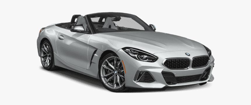 New 2020 Bmw Z4 Sdrivem40i Roadster Bmw Z4 Convertible Hd Png Download Transparent Png Image Pngitem