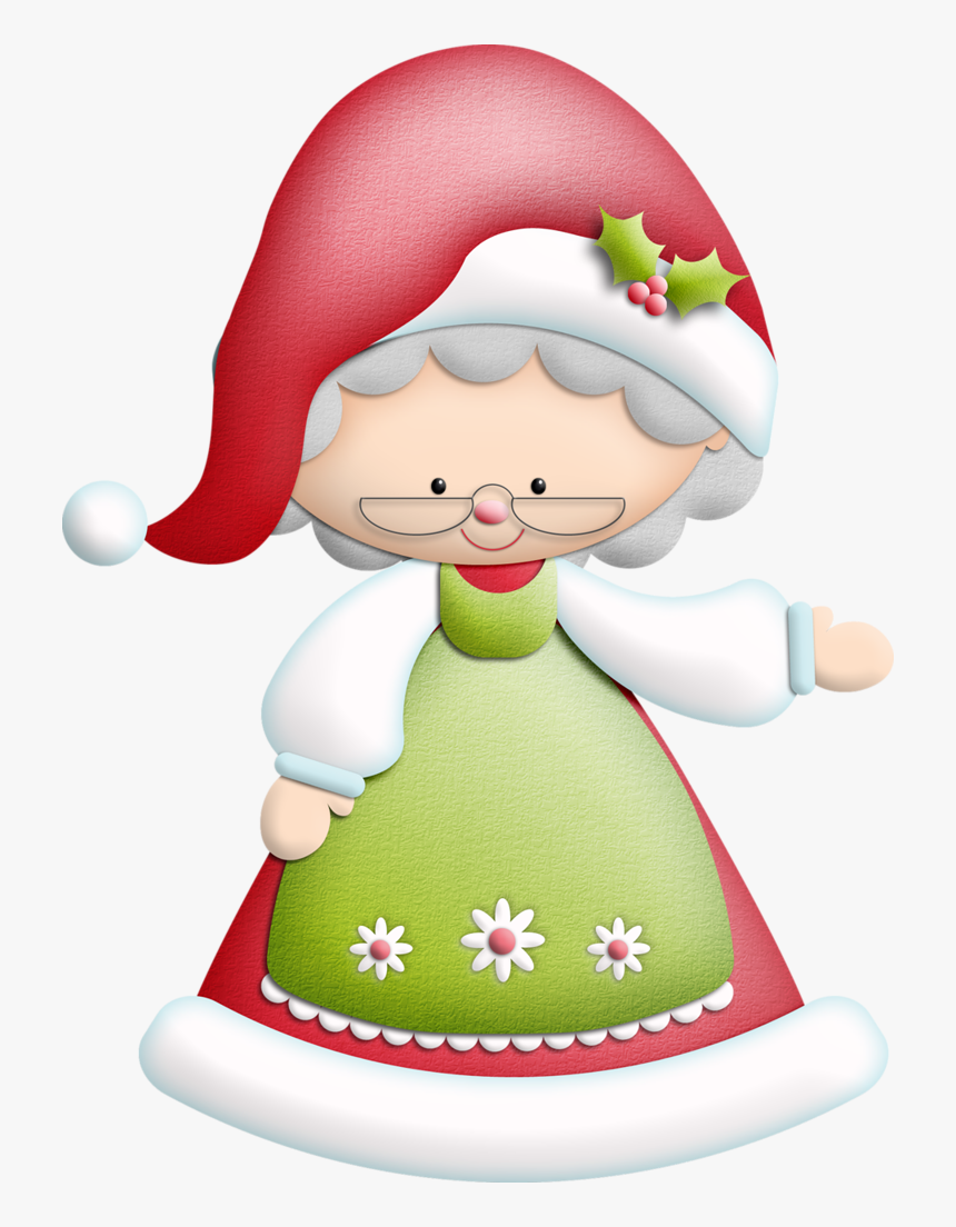 Christmas Snowman Couple Clipart   k16192650   Fotosearch