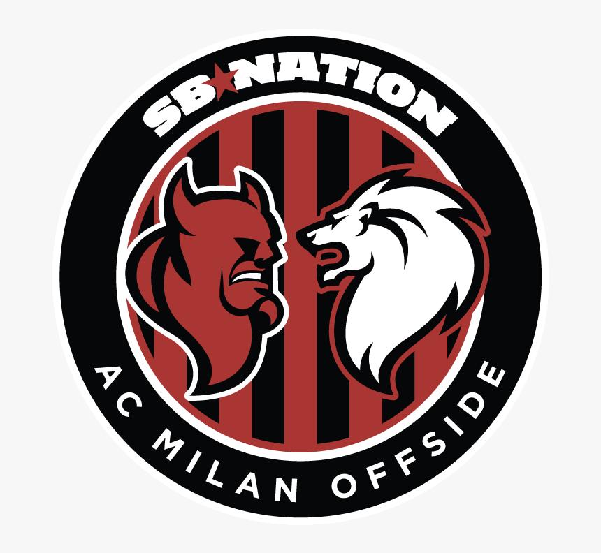Ac Milan Vs Inter 2012 Serie A Week 7 Game Time Milan Logo Png Ultras Transparent Png Transparent Png Image Pngitem