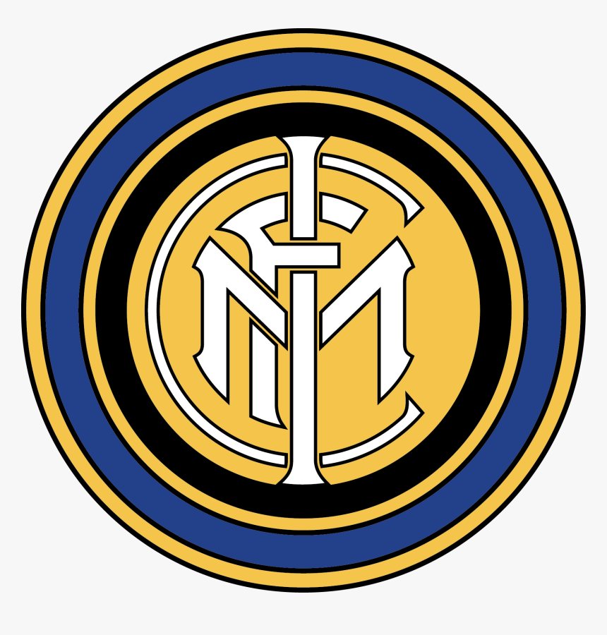 Inter Milan Vs Dortmund Hd Png Download Transparent Png Image Pngitem