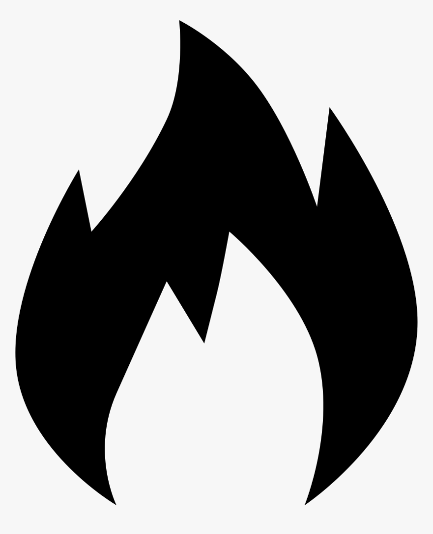 Fire Alarm Hot Icon Hd Png Download Transparent Png Image