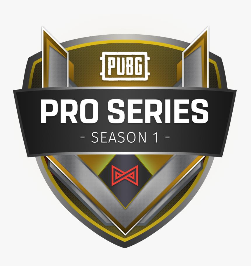 playerunknowns battlegrounds logo pubg png