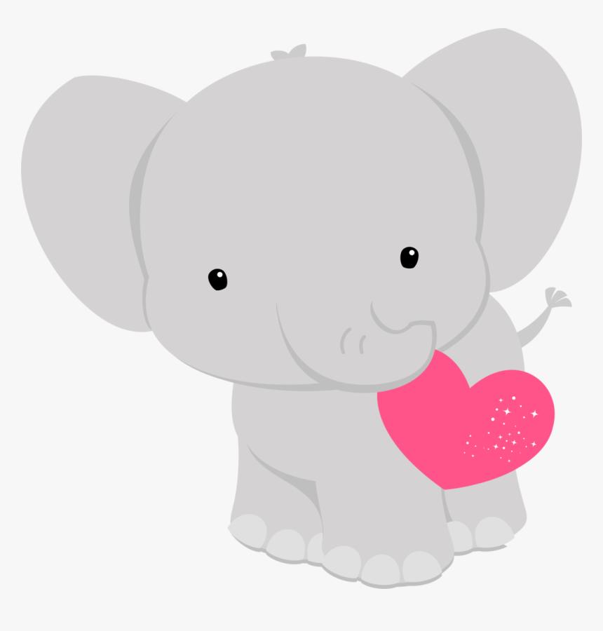 Elephant Tierno Imagenes De Elefantes Animados Hd Png Download Transparent Png Image Pngitem Elephant free download png resolution: elephant tierno imagenes de elefantes
