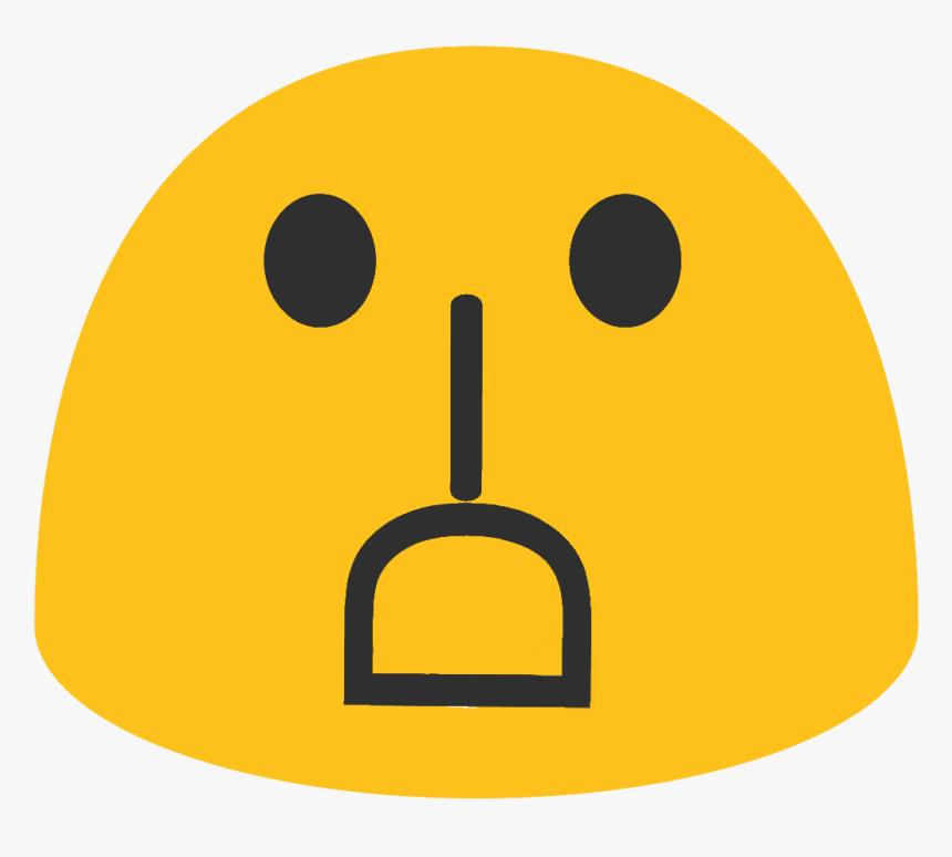 Sad Blob Discord Emoji Png Pepe Sad Emoji Transparent Blob Emoji Discord Gif Png Download Transparent Png Image Pngitem