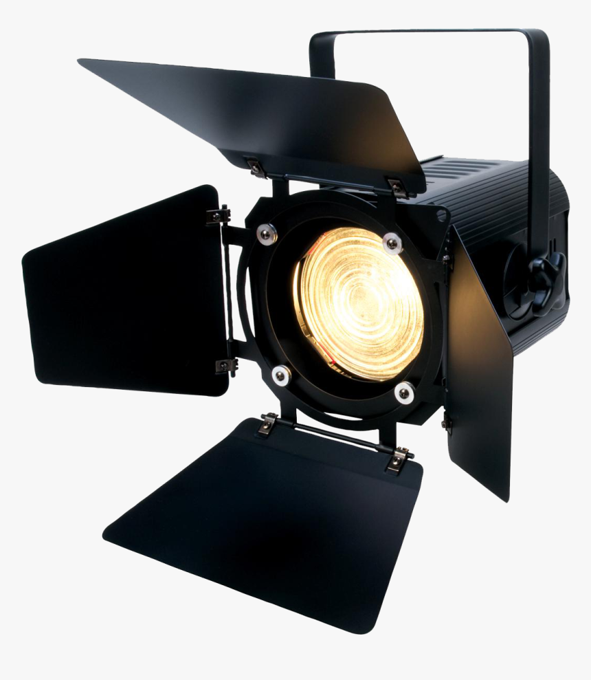 Theatre Stage Light Png