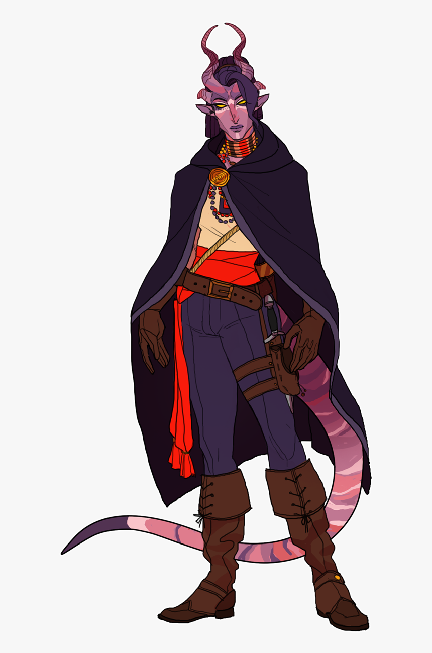 Shail Vakoth My Tiefling Warlock For A D D Campaign Tiefling Warlock Male Hd Png Download Transparent Png Image Pngitem There are 251 tiefling warlock for sale on etsy, and they cost $15.53 on average. tiefling warlock male hd png download