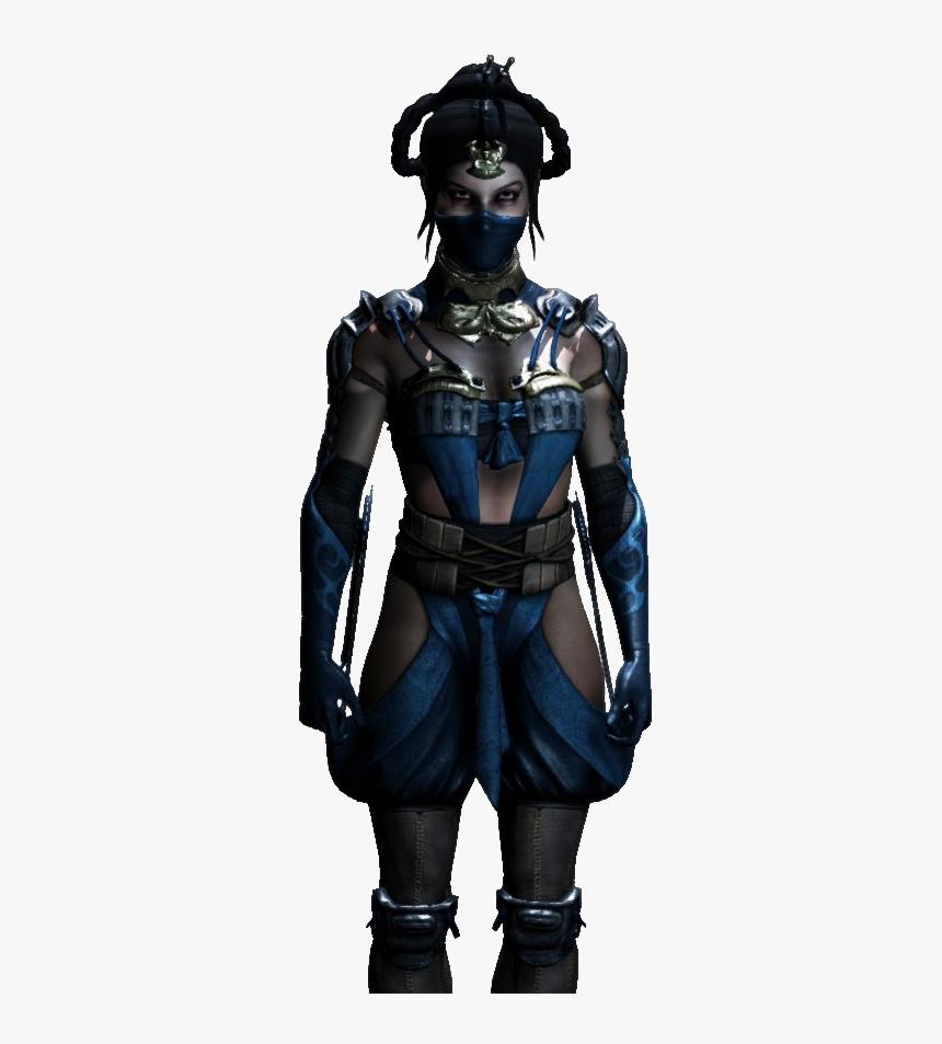 Mortal Kombat Kitana Png Image Background Mk Vs Dc Universe