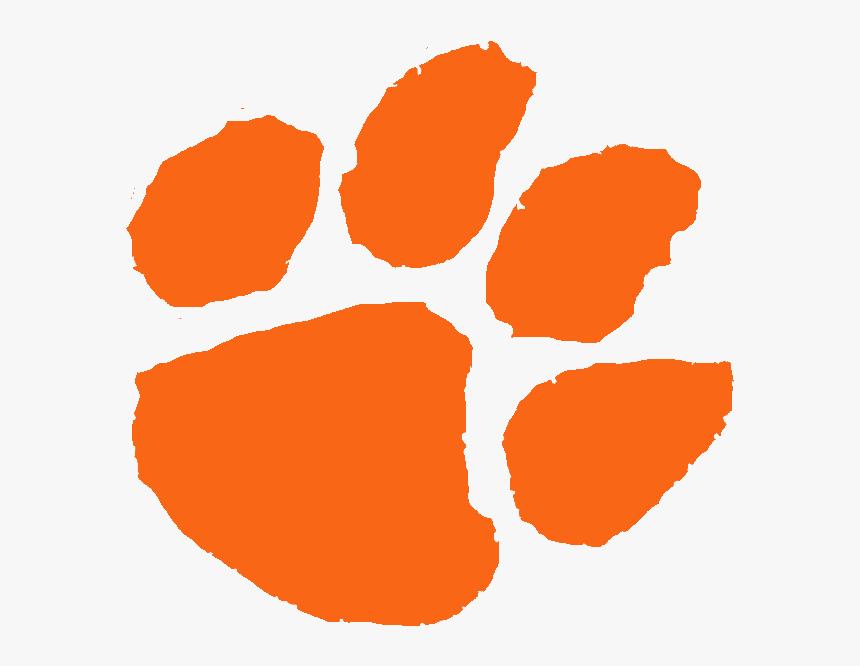 Tiger Paw Png Transparent Clemson Tiger Logo Png Download Transparent Png Image Pngitem Paw print logo, paw prints png, marshall paw patrol png, paw patrol png, skye paw patrol png, spawn png, cat paw png, paw print png, wolf paw png. tiger paw png transparent clemson