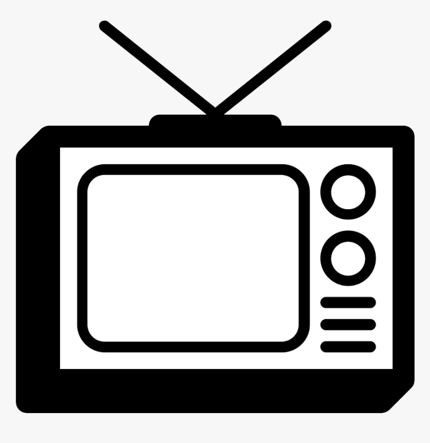 Tv Cliparts For Free Advertising Clipart And Use In Tv Clipart Transparent Hd Png Download Transparent Png Image Pngitem Find high quality tv clipart, all png clipart images with transparent backgroud can be download for free! tv clipart transparent hd png download