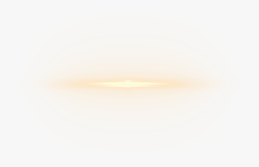 Optical Flares For After Effects Cc Free Download Mac