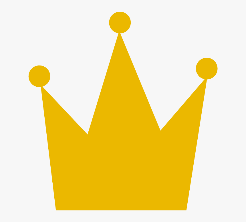 Simple King Crown Png Transparent Png Transparent Png Image Pngitem View full size simple king crown cartoon clipart and download transparent clipart for free! simple king crown png transparent png