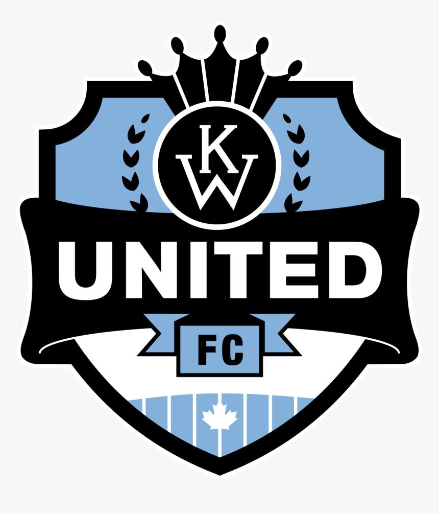 K W United Fc League Wikipedia Kw United Fc Logo Hd Png Download Transparent Png Image Pngitem