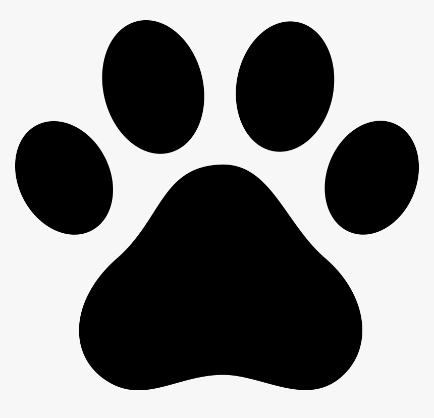 Cat Paw Prints Images Paw Print Clipart Transparent Background Hd Png Download Transparent Png Image Pngitem Free for commercial use no attribution required high quality images. cat paw prints images paw print