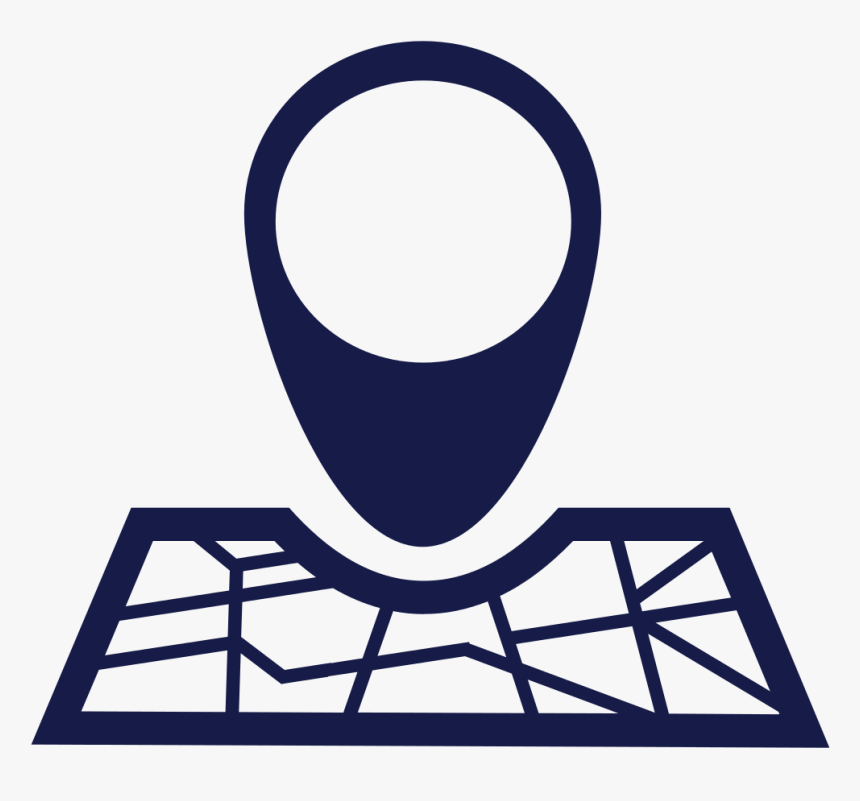 icon png download housing area icon transparent png transparent png image pngitem icon transparent png transparent png