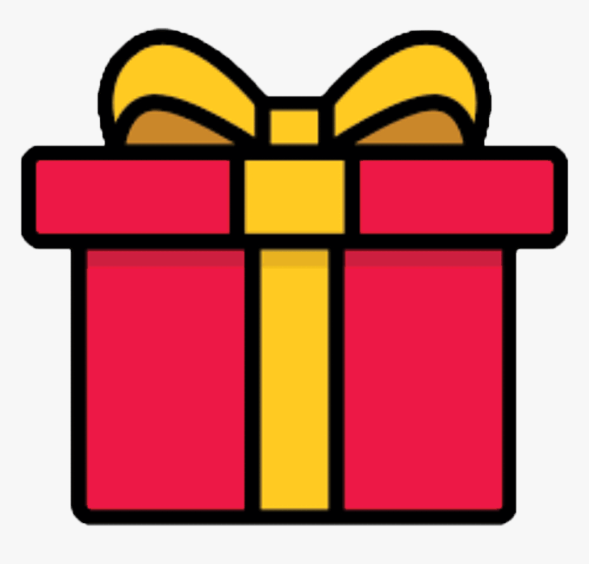 Gift Icon Clipart Png Download Icon Of Gift Transparent Png Transparent Png Image Pngitem Download 2116 gift cliparts for free. gift icon clipart png download icon