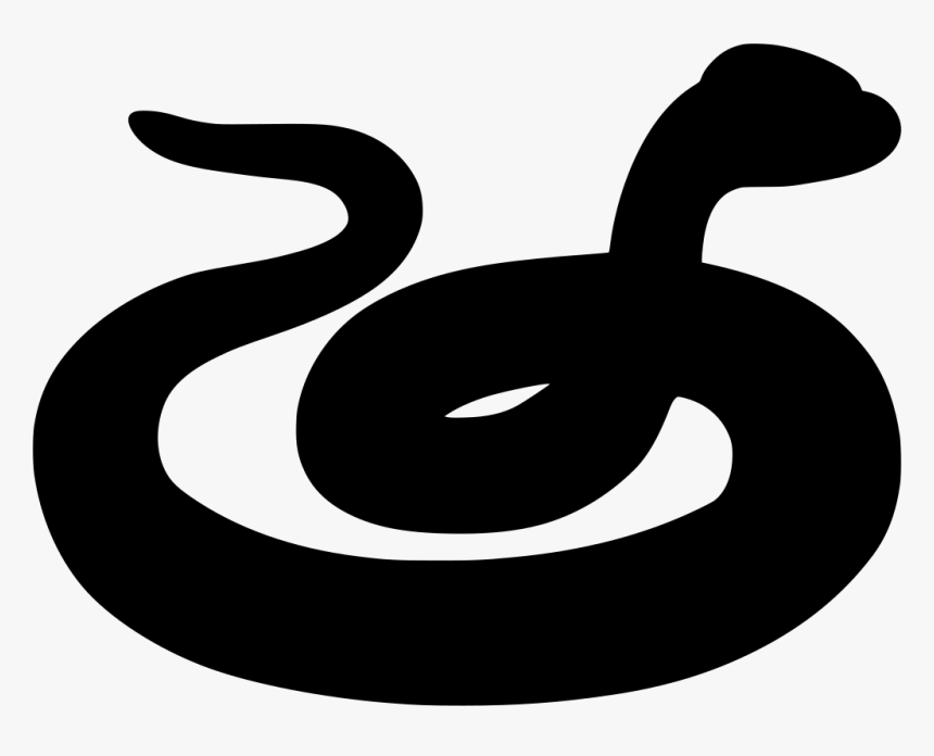 Transparent Reptiles Png Snake Silhouette Clipart Png Download Transparent Png Image Pngitem Snake silhouette free vector we have about (5,942 files) free vector in ai, eps, cdr, svg vector illustration graphic art design format. snake silhouette clipart png download