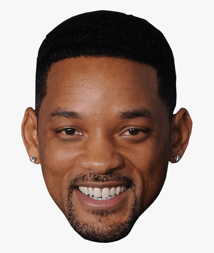 Download Will Smith Face Image Will Smith Meme Face Hd
