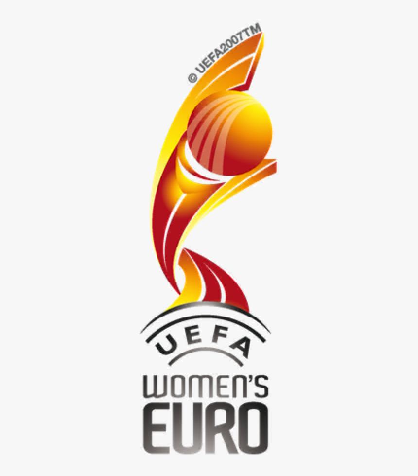 uefa women s euro 2021 hd png download transparent png image pngitem uefa women s euro 2021 hd png download