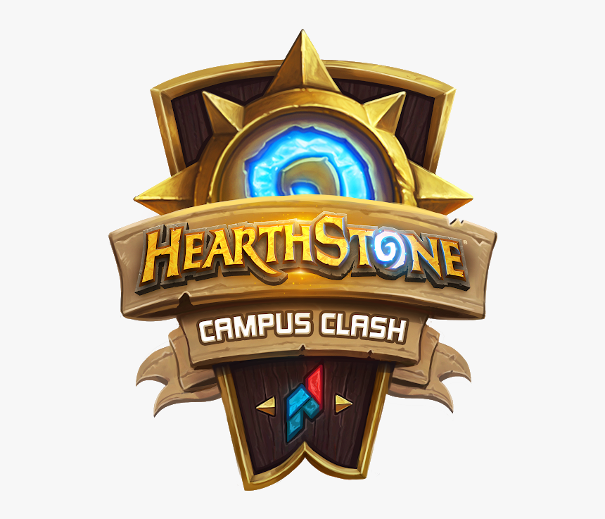 Hearthstone Campus Clash Transparent Hearthstone Logo Png Png Download Transparent Png Image Pngitem Including transparent png clip art, cartoon, icon, logo, silhouette, watercolors, outlines, etc. transparent hearthstone logo png png