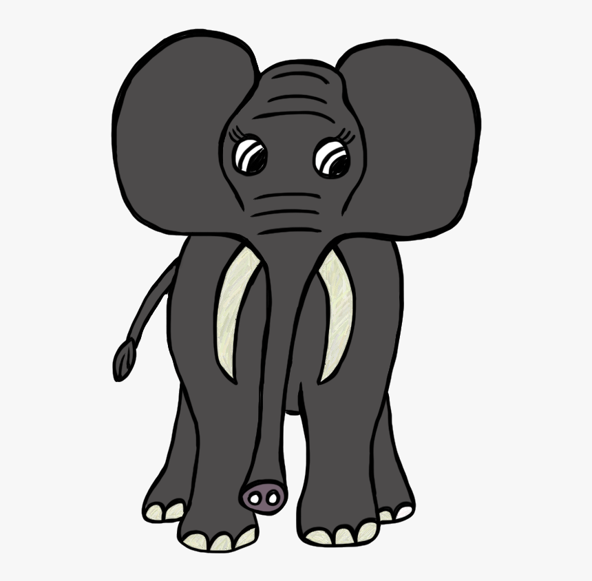 Clipart Of Wild Animals Wild Animals Clipart Hd Png Download Transparent Png Image Pngitem