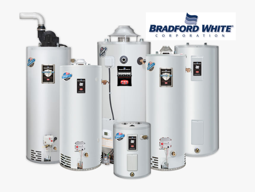 Bradford Water Heater >> Bradford White Water Heaters Bradford White Water Heater