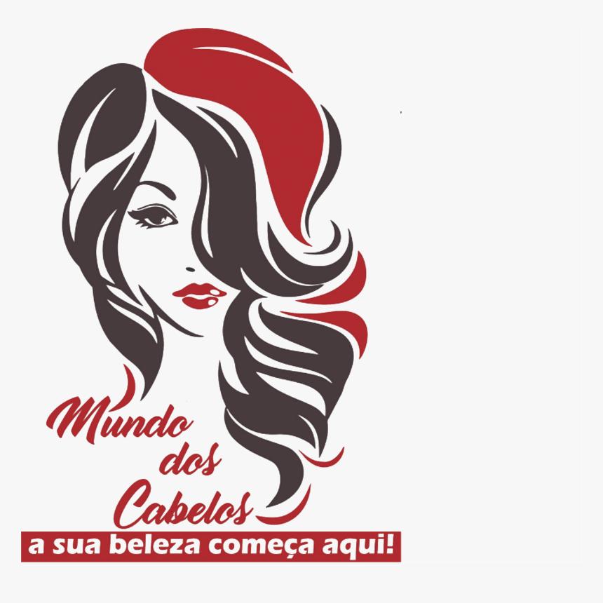 Beauty Parlour Logo Clipart Hd Png Download Transparent Png Image Pngitem