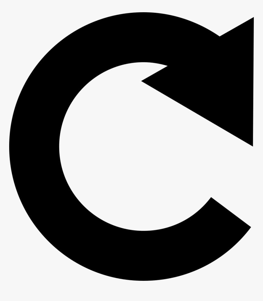 restart restart icon png transparent png transparent png image pngitem restart icon png transparent png