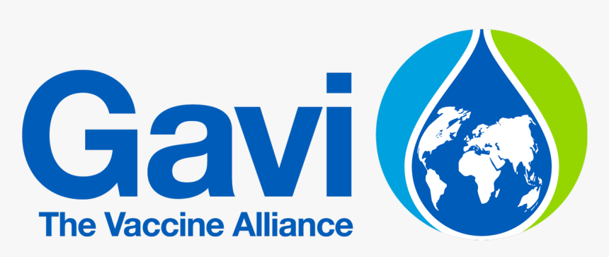 Global Vaccine Summit 2020 | Comité Asesor de Vacunas de la AEP