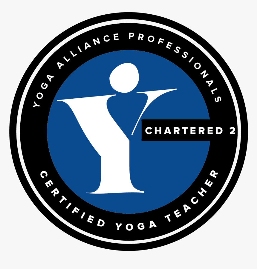 Transparent Yoga Vector Png Circle Png Download Transparent Png Image Pngitem