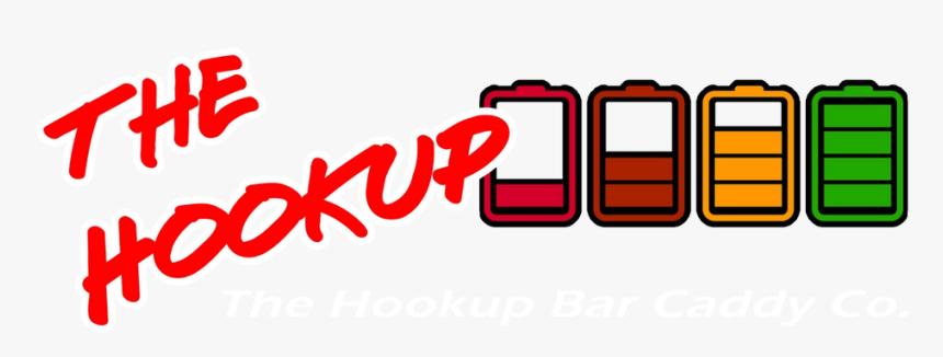 Mi az a hookup bar