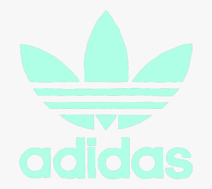 como resultado Cobertizo Paralizar  Transparent Roblox Shirt Shading Template Png - Adidas Originals ...