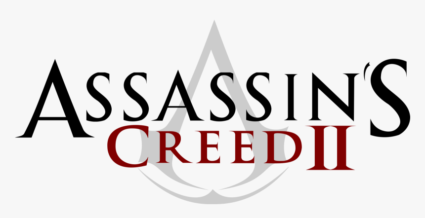 Image Result For Assassin S Creed Ii Logo Assassin Creed Logo