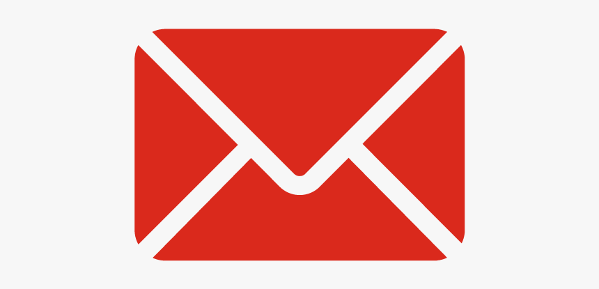 Welcome Email Icon Transparent, HD Png Download , Transparent Png Image -  PNGitem