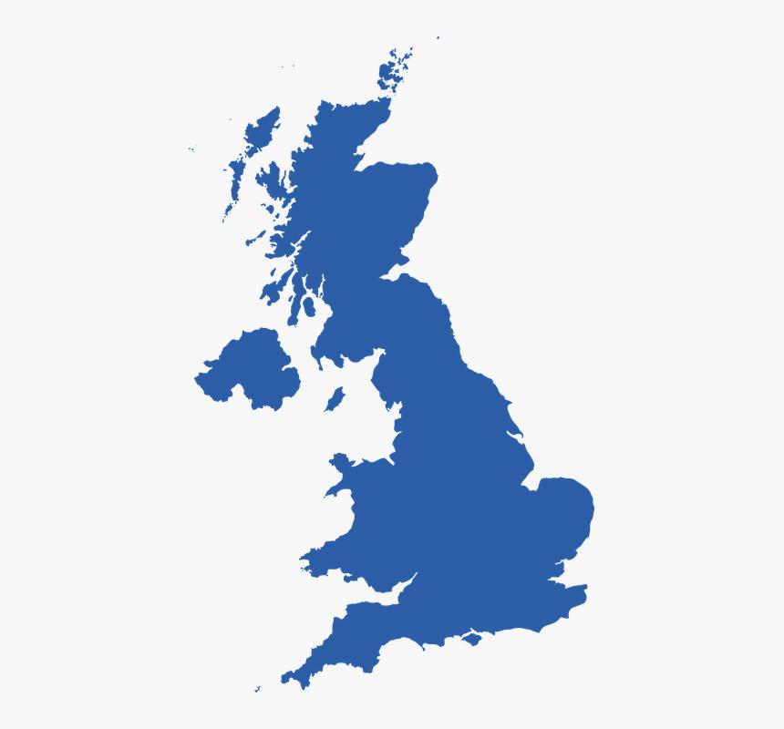 Uk, England, Country, Map, London, United Kingdom - Uk Map ...