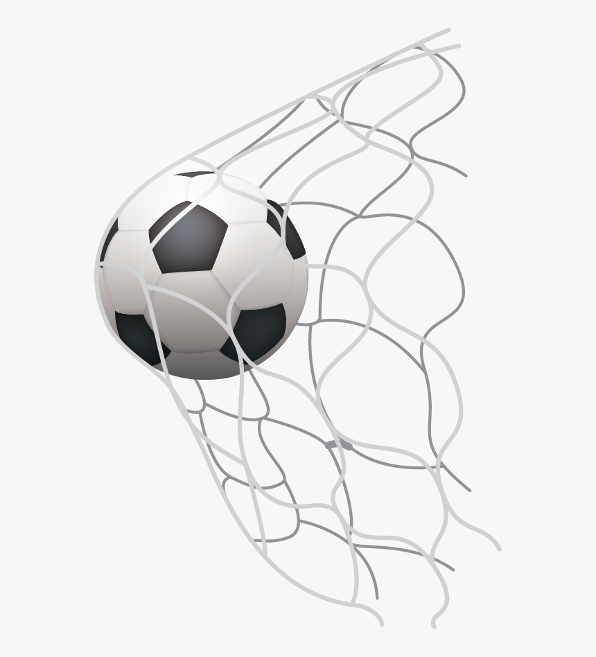 soccernet betting lines
