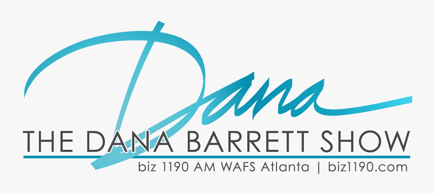 provider web chairman stenglein on the dana barrett dana barrett show logo hd png download transparent png image pngitem pngitem