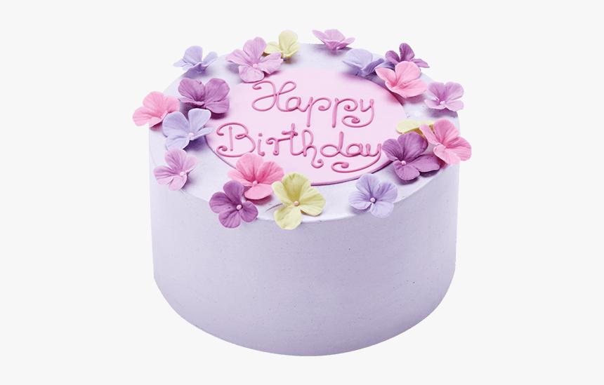 Enjoyable Simple Birthday Cake Png Transparent Png Transparent Png Image Birthday Cards Printable Opercafe Filternl