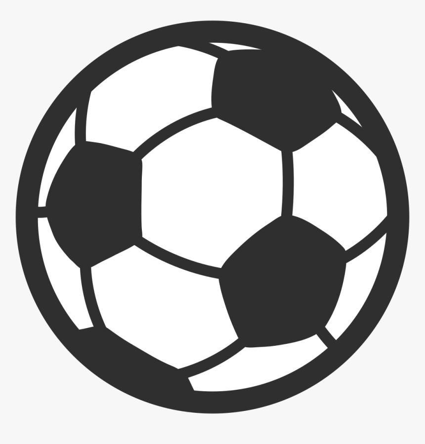 Football Emoji Png Transparent Png Transparent Png Image Pngitem See more ideas about emoji, nfl emojis, emoticons emojis. football emoji png transparent png