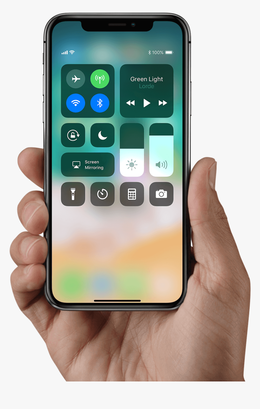 Iphone X In Hands Png Hand Holding Iphone Png Transparent Png Transparent Png Image Pngitem Large collections of hd transparent hand holding iphone png images for free download. iphone x in hands png hand holding
