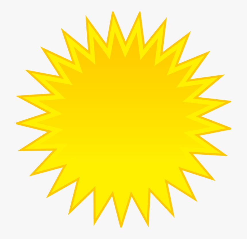 Yellow Starburst Png Transparent Png Transparent Png Image Pngitem Download png image you need and share it via sns. yellow starburst png transparent png