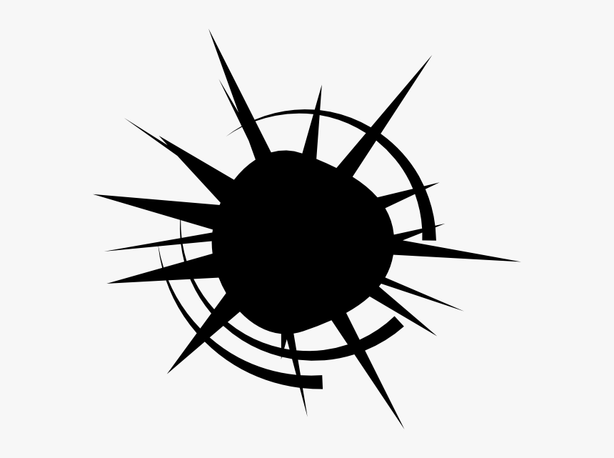 Bullet Hole Hd Png Download Transparent Png Image Pngitem Free bullet holes transparent png images. bullet hole hd png download