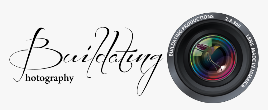 Build A Ting Graphic Design Videography And Photography Photography Camera Logo Design Png Transparent Png Transparent Png Image Pngitem