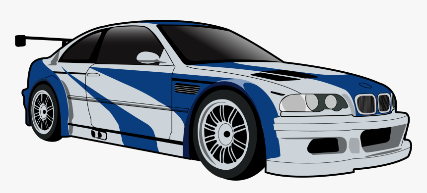 Animated Picture Of Car Hd Png Download Transparent Png